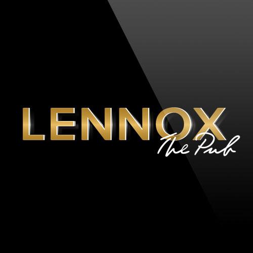 LENNOX -The Pub