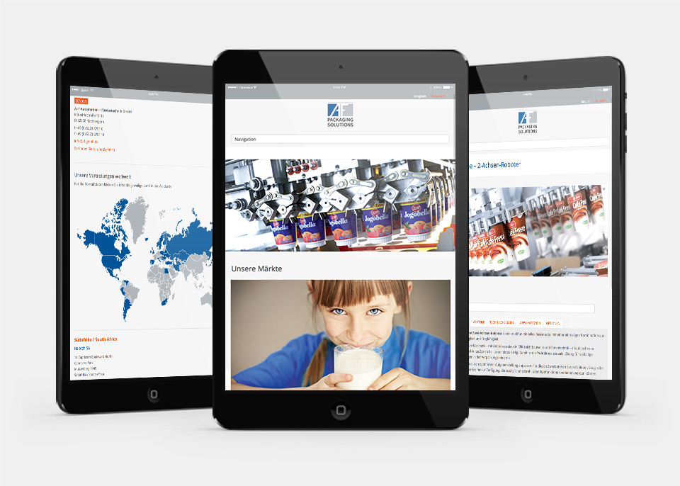 frameone-website-design-wordpress-responsive-madrid-mallorca