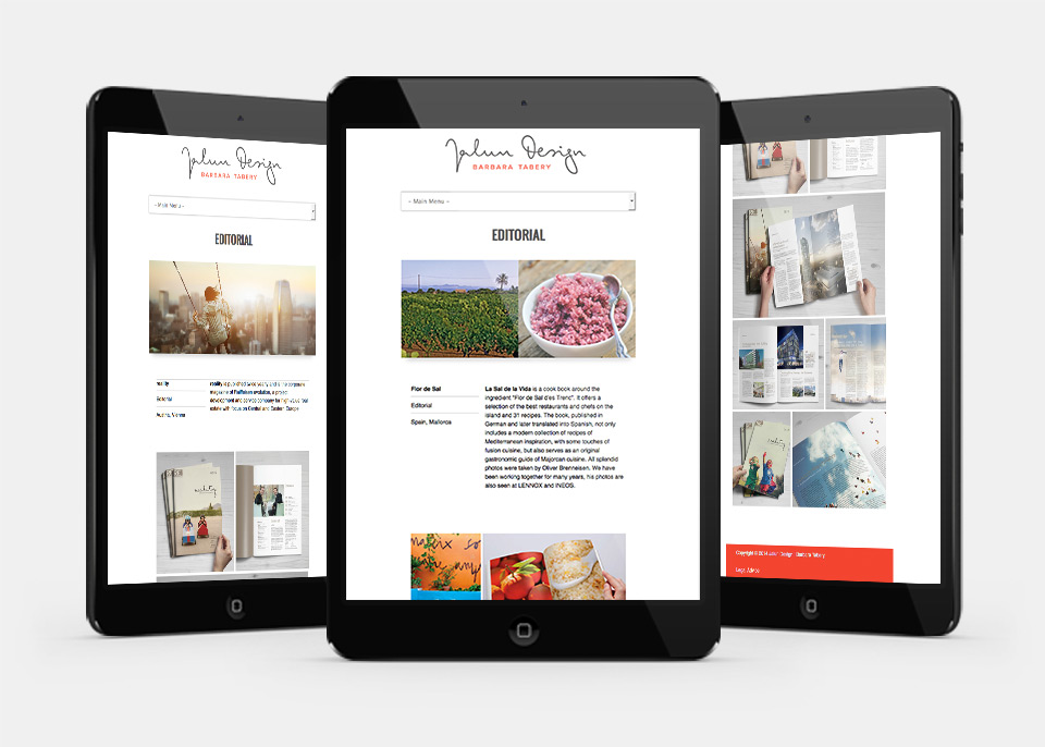 frameone-website-wordpress-responsive-cms-motion-graphics-design-madrid-palma-de-mallorca