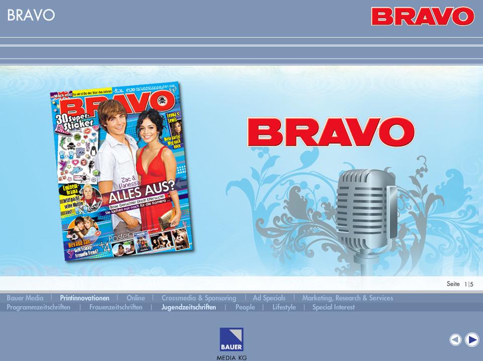 frameone-bauer-media-motion-graphics-web-design-madrid-palma-de-mallorca