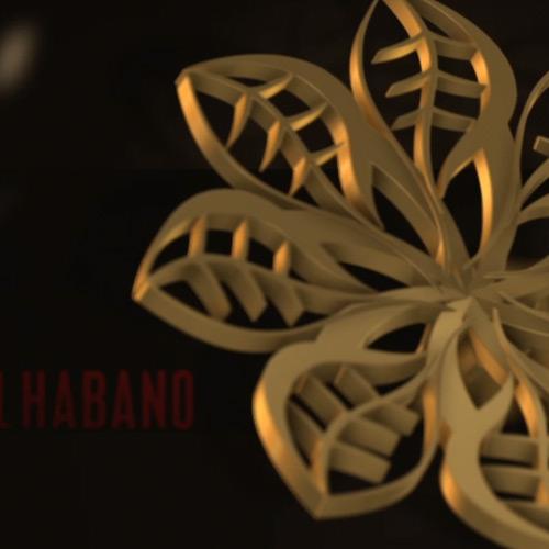 Festival Habano