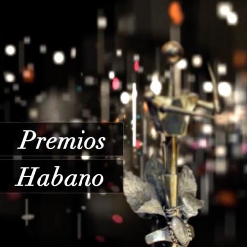 Habano Awards