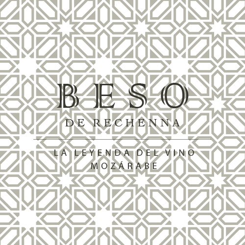 BESO DE RECHENNA