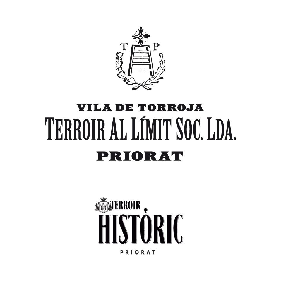 terroir-al-limit-priorat-cal-compte-arbossar
