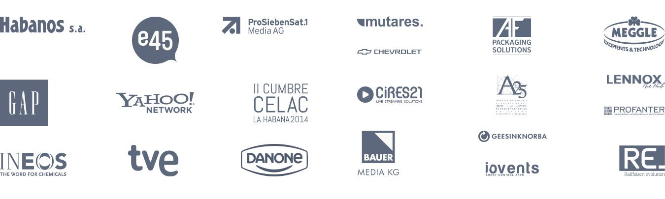 clients-logos-pano