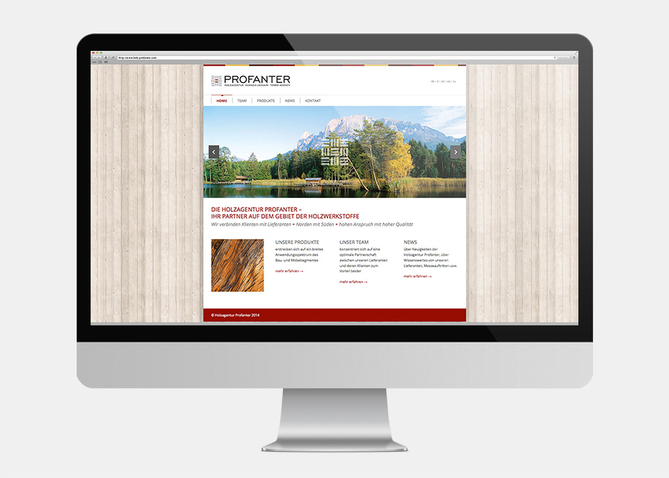 frameone-web-design-wordpress-webdesign-motion-graphics-design-madrid-mallorca