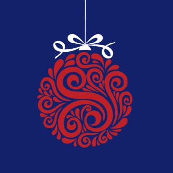 frameone-INOES-christmas-video-motion-graphics-webseiten-design-print-grafik-madrid-mallorca