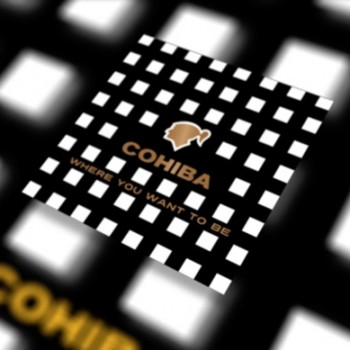 frameone-promocigar-cohiba-video-motion-graphics-webseiten-design-print-grafik-madrid-mallorca