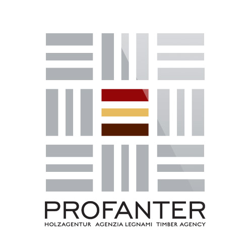 Timber Agency PROFANTER