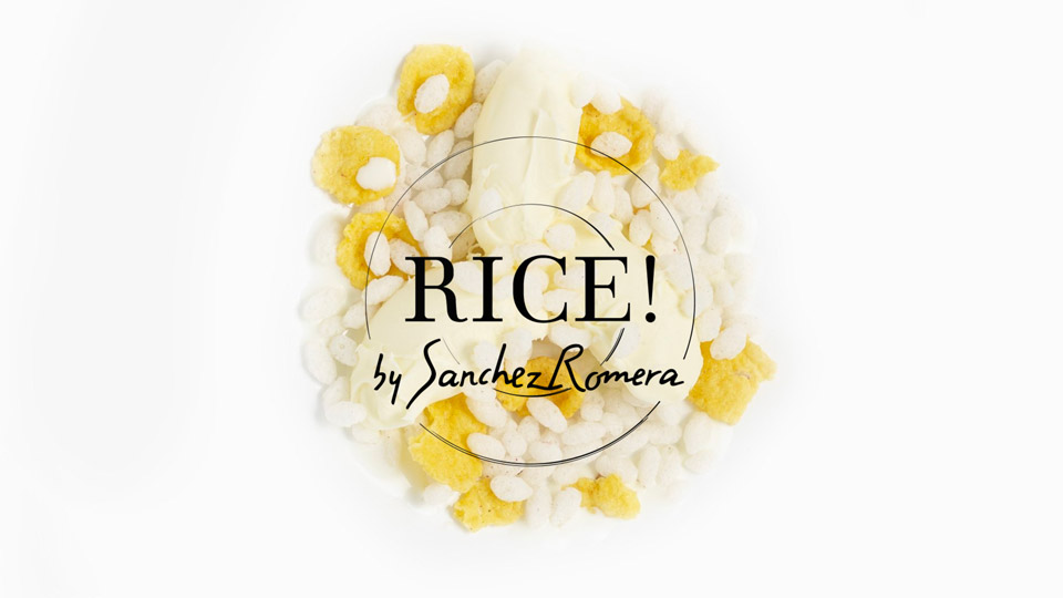 frameone-media-design-web-rice-by-sanchez-romera-002