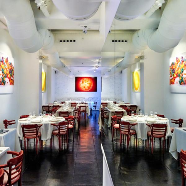 restaurant rice chef miguel sanchez romera website barcelona