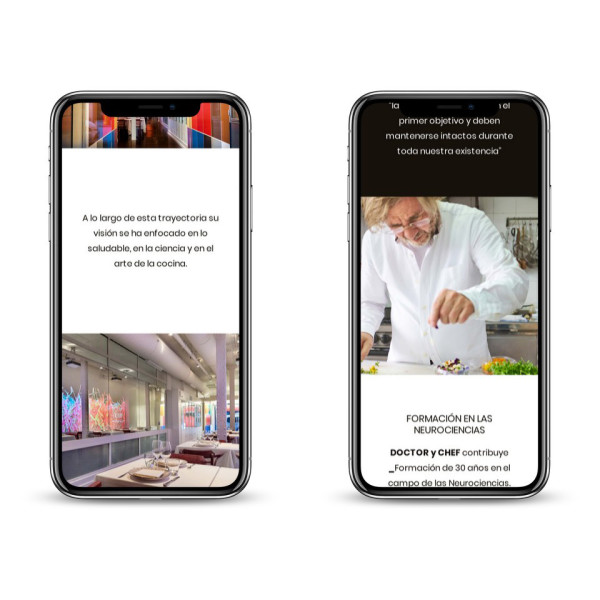 restaurant rice chef miguel sanchez romera website barcelona