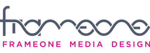 FRAMEONE MEDIA DESIGN