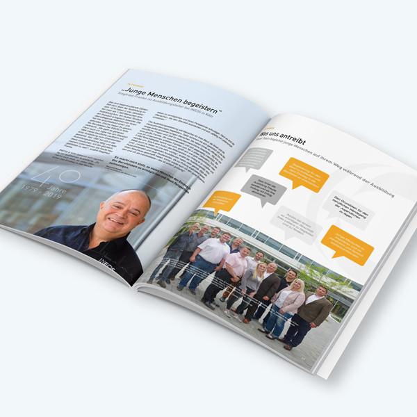 FRAMEONE-INEOS-IN-KOELN-Magazin-Revista-magazin-print-design-madrid-denia-costa-blanca-03