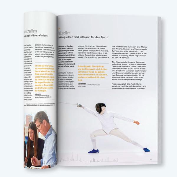 FRAMEONE-INEOS-IN-KOELN-Magazin-Revista-magazin-print-design-madrid-denia-costa-blanca-04