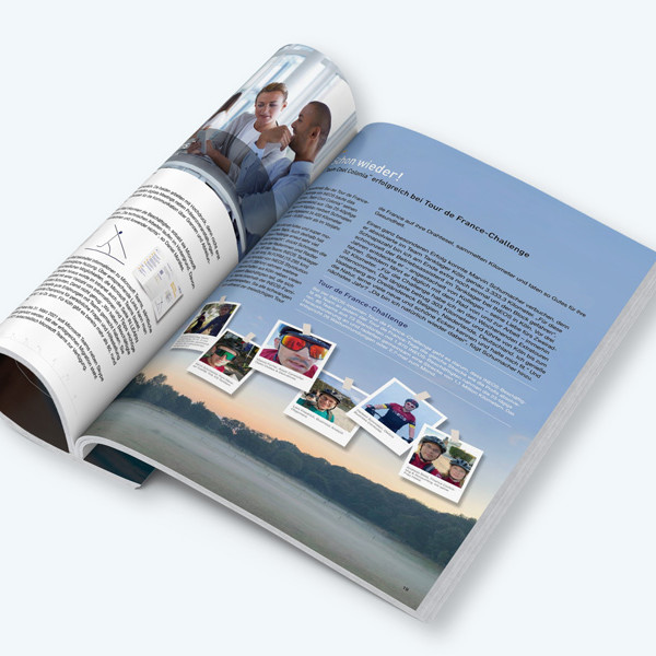 FRAMEONE-INEOS-IN-KOELN-Magazin-Revista-magazin-print-design-madrid-denia-costa-blanca-05