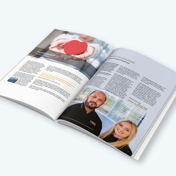 FRAMEONE-INEOS-IN-KOELN-Magazin-Revista-magazin-print-design-madrid-denia-costa-blanca-06
