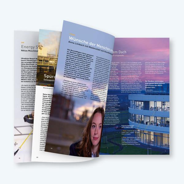FRAMEONE-INEOS-IN-KOELN-Magazin-Revista-magazin-print-design-madrid-denia-costa-blanca-08