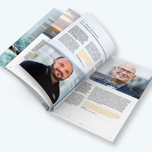 FRAMEONE-INEOS-IN-KOELN-Magazin-Revista-magazin-print-design-madrid-denia-costa-blanca-09