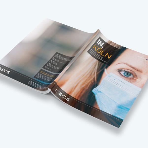 FRAMEONE-INEOS-IN-KOELN-Magazin-Revista-magazin-print-design-madrid-denia-costa-blanca-14