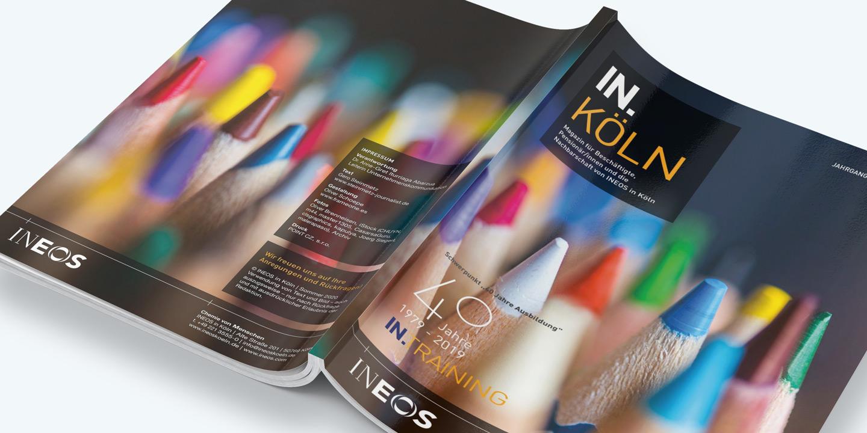 FRAMEONE-INEOS-IN-KOELN-Magazin-Revista-magazin-print-design-madrid-denia-costa-blanca-15