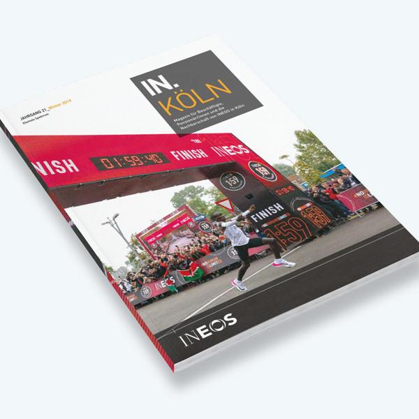 FRAMEONE-INEOS-IN-KOELN-Magazin-Revista-magazin-print-design-madrid-denia-costa-blanca-16