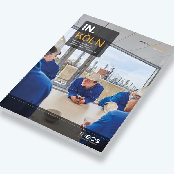 FRAMEONE-INEOS-IN-KOELN-Magazin-Revista-magazin-print-design-madrid-denia-costa-blanca-17