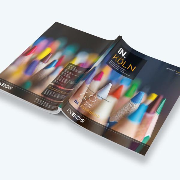 FRAMEONE-INEOS-IN-KOELN-Magazin-Revista-magazin-print-design-madrid-denia-costa-blanca-18