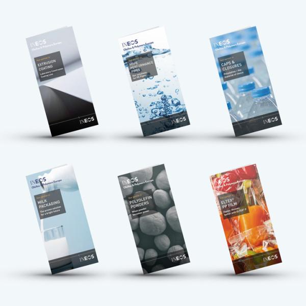 FRAMEONE-INEOS-print-flyer-your-partner-in-denia-madrid-costa-blanca-005
