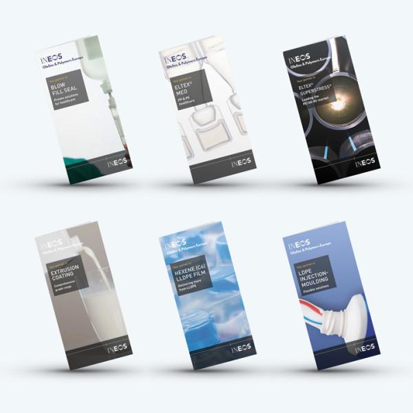 FRAMEONE-INEOS-print-flyer-your-partner-in-denia-madrid-costa-blanca-006