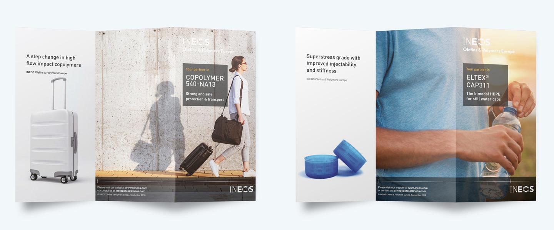 FRAMEONE-INEOS-print-flyer-your-partner-in-denia-madrid-costa-blanca-007