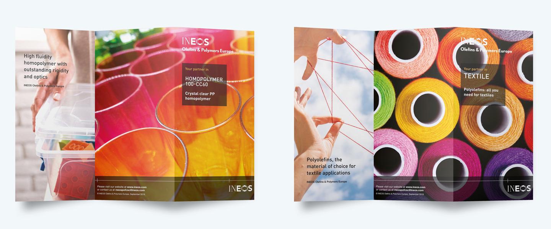 FRAMEONE-INEOS-print-flyer-your-partner-in-denia-madrid-costa-blanca-008
