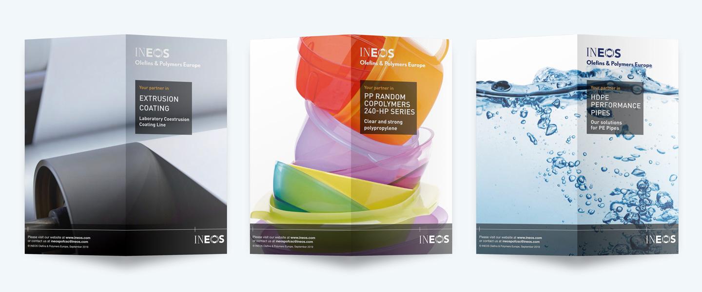 FRAMEONE-INEOS-print-flyer-your-partner-in-denia-madrid-costa-blanca-009