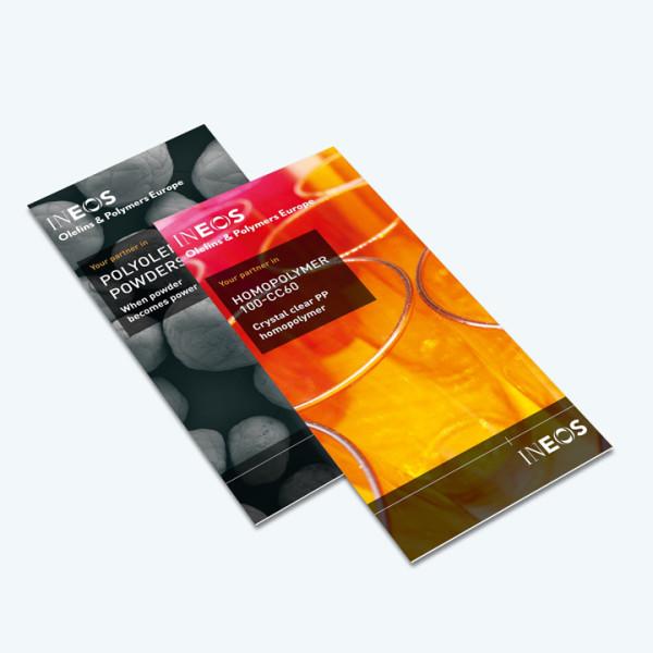 FRAMEONE-INEOS-print-flyer-your-partner-in-denia-madrid-costa-blanca-011