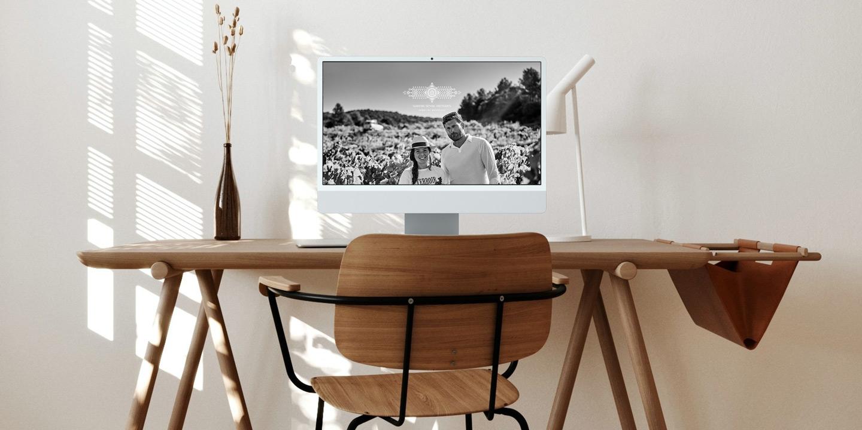 frameone-media-design-website-terroir-sense-fronteres-dominik-huber-madrid-denia-03