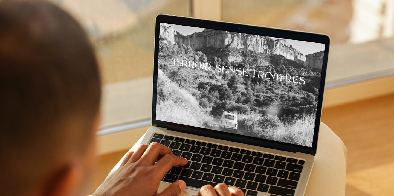 frameone-media-design-website-terroir-sense-fronteres-dominik-huber-madrid-denia-04