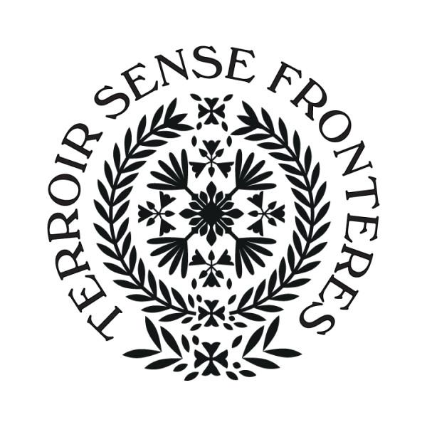 frameone-media-design-website-terroir-sense-fronteres-dominik-huber-madrid-denia-20