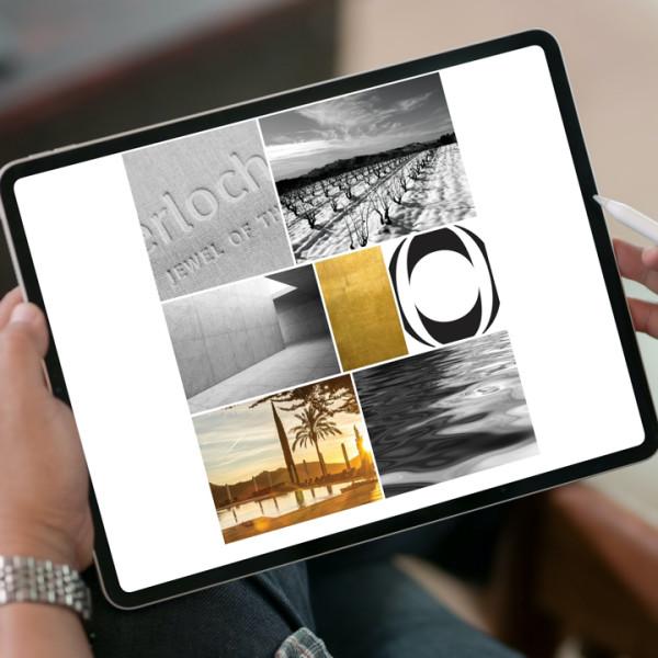 frameone-media-design-website-wordpress-madrid-denia-costa-blanca-jalun-design-04