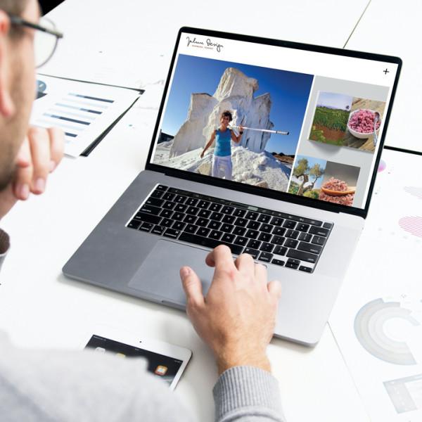 frameone-media-design-website-wordpress-madrid-denia-costa-blanca-jalun-design-06
