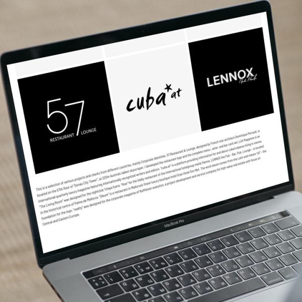 frameone-media-design-website-wordpress-madrid-denia-costa-blanca-jalun-design-07