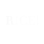 rice-by-sanchez-romera-restaurant-barcelona-carrer-calle-muntaner-182-logo